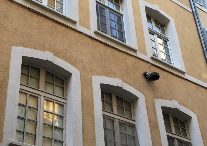 A vendre Marseille 1er Arrondissement 130071366 Saint joseph immobilier