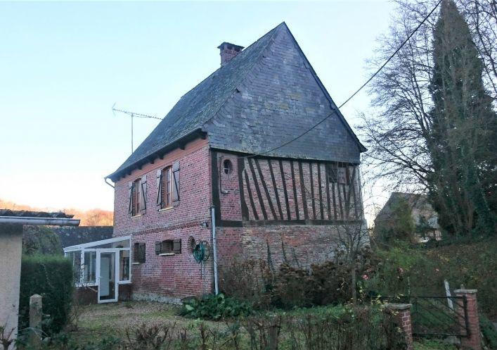 A vendre Lammerville 130071367 Saint joseph immobilier