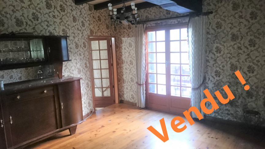 A vendre Bacqueville En Caux 130071367 Saint joseph immobilier