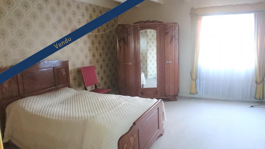 A vendre  Dieppe | Réf 130071367 - Saint joseph immobilier