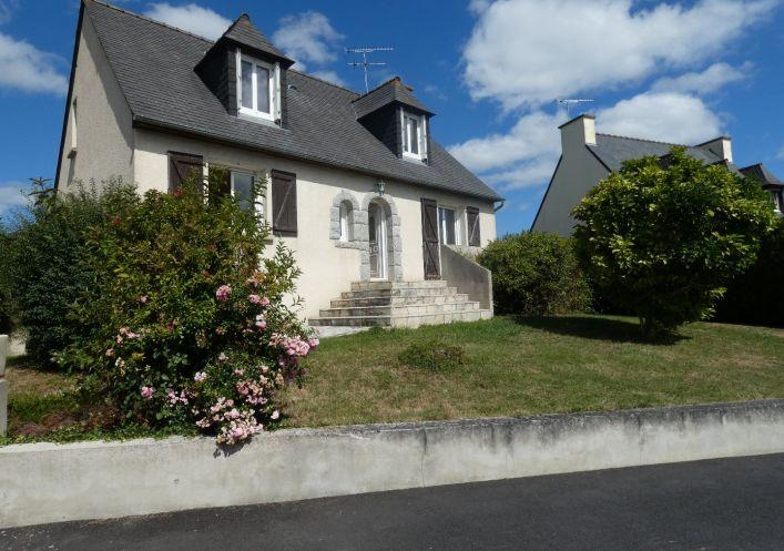 A vendre Plancoet 130071372 Saint joseph immobilier
