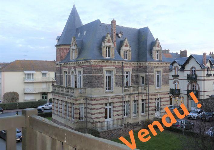 A vendre Deauville 130071376 Saint joseph immobilier