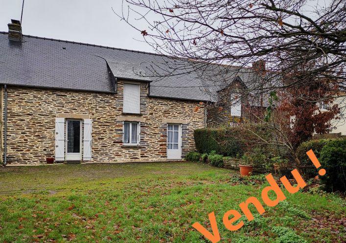 A vendre Treal 130071377 Saint joseph immobilier