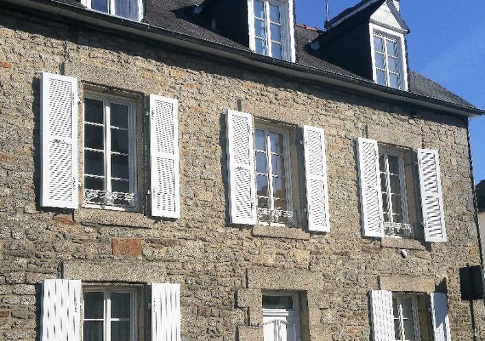 A vendre Pontivy 130071381 Saint joseph immobilier
