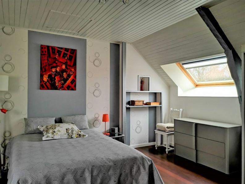 A vendre Pluvigner 130071382 Saint joseph immobilier