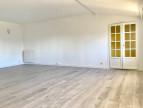 A louer Marseille 14eme Arrondissement 130071384 Saint joseph immobilier