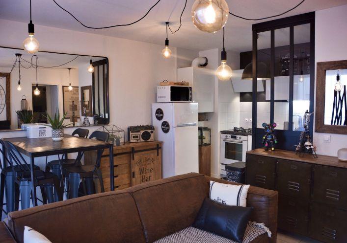 A vendre Bruges 130071385 Saint joseph immobilier