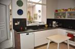 A vendre Bordeaux 130071387 Saint joseph immobilier