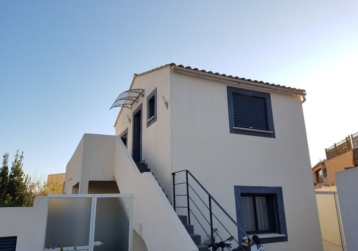 A vendre Bandol 130071388 Saint joseph immobilier