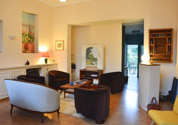A vendre Bordeaux 130071389 Saint joseph immobilier