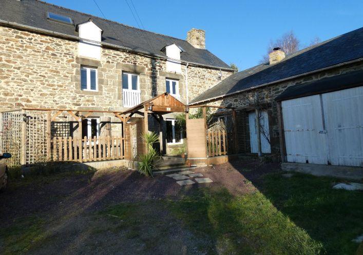 A vendre Pleudihen Sur Rance 130071391 Saint joseph immobilier