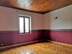 A vendre Attignat 130071394 Saint joseph immobilier