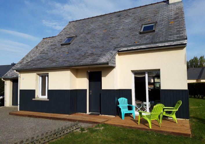 A vendre Hirel 130071395 Saint joseph immobilier