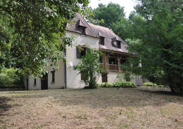 A vendre Sarlat La Caneda 130071397 Saint joseph immobilier