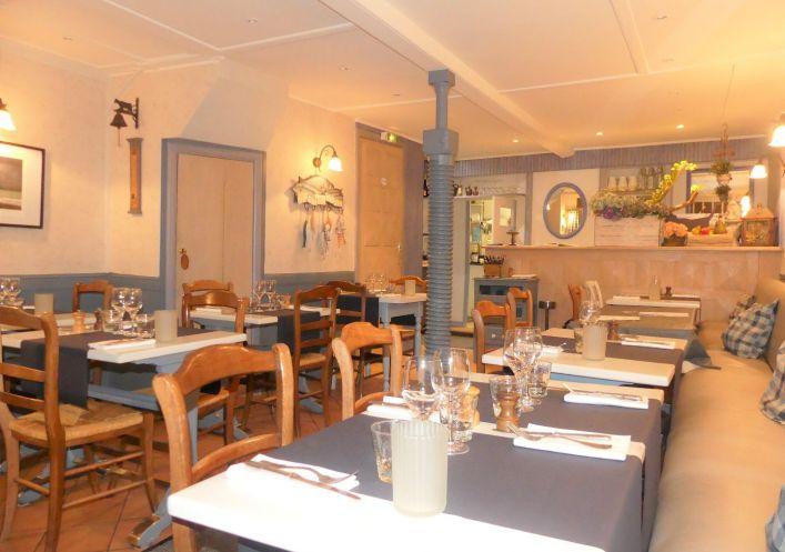 A vendre Trouville Sur Mer 130071399 Saint joseph immobilier