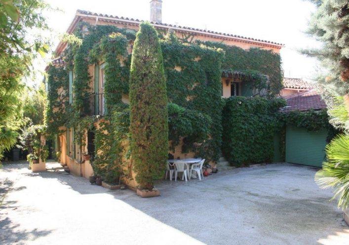 A vendre Six Fours Les Plages 130071401 Saint joseph immobilier