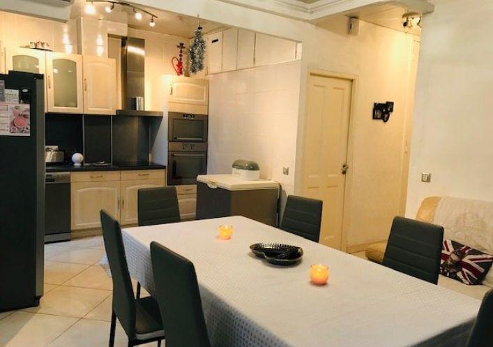 A vendre Marseille 6eme Arrondissement 130071403 Saint joseph immobilier