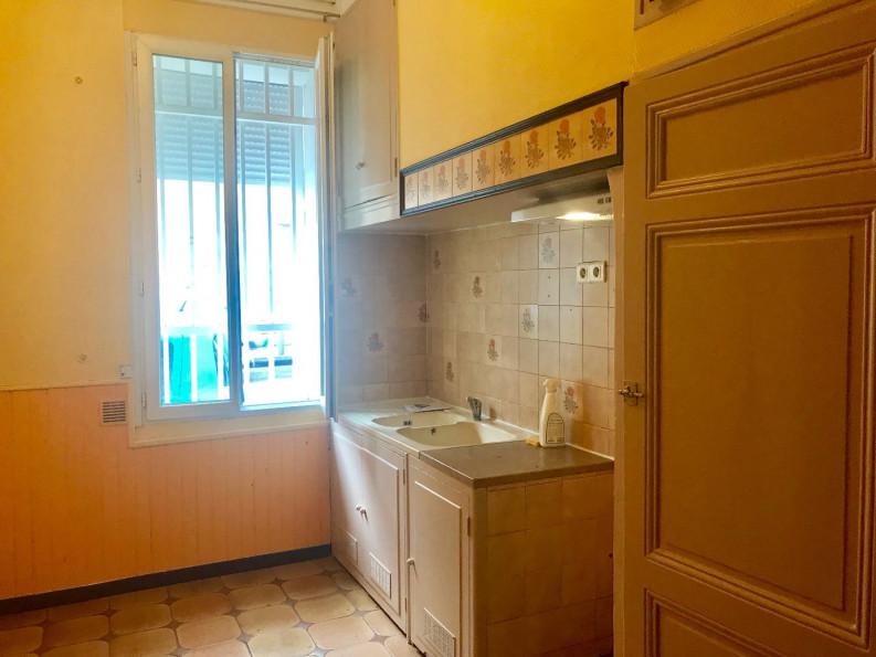 A louer Marseille 4eme Arrondissement 130071405 Saint joseph immobilier