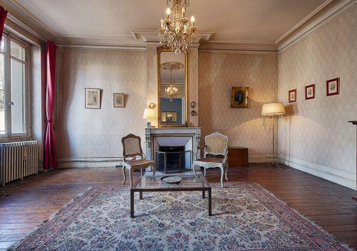 A vendre Bordeaux 130071407 Saint joseph immobilier