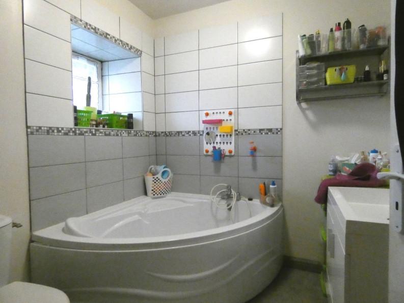 A vendre Corseul 130071408 Saint joseph immobilier