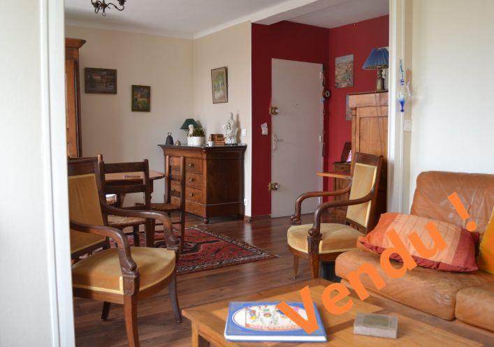 A vendre Nantes 130071410 Saint joseph immobilier