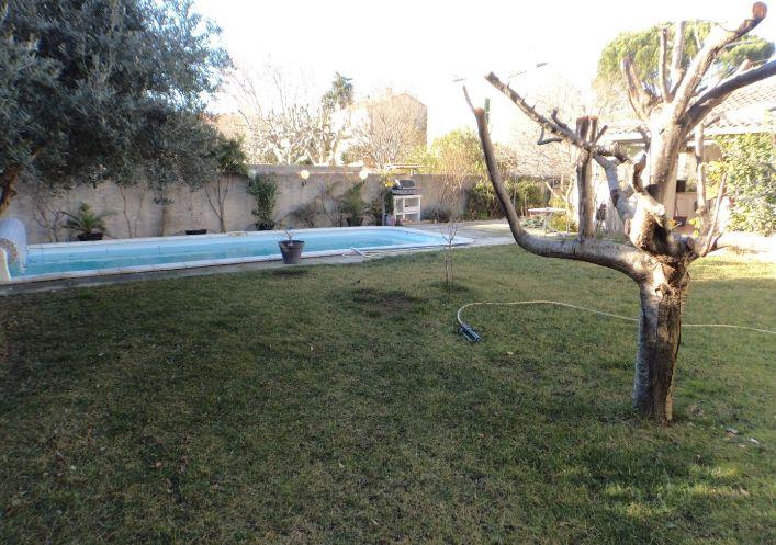 A vendre Marseille 14eme Arrondissement 130071411 Saint joseph immobilier