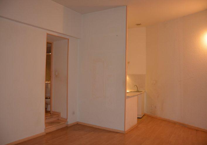 A vendre Bordeaux 130071412 Saint joseph immobilier