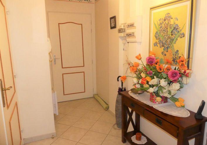 A vendre Deauville 130071414 Saint joseph immobilier