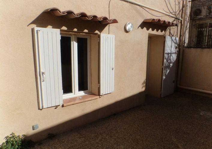 A vendre Marseille 14eme Arrondissement 130071417 Saint joseph immobilier