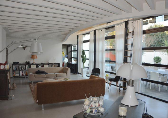 A vendre Bordeaux 130071418 Saint joseph immobilier
