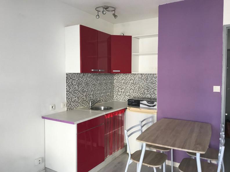 A louer Marseille 10eme Arrondissement 130071419 Saint joseph immobilier