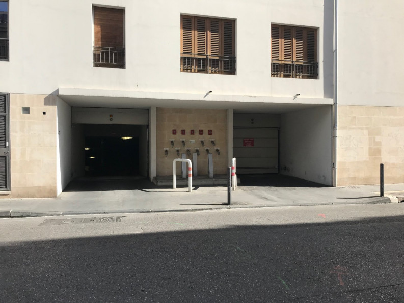 A louer Marseille 5eme Arrondissement 130071422 Saint joseph immobilier