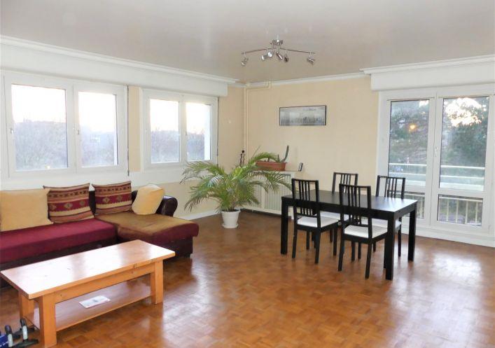 A vendre Le Havre 130071423 Saint joseph immobilier