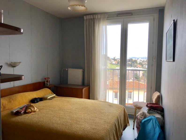 A vendre Marseille 14eme Arrondissement 130071428 Saint joseph immobilier