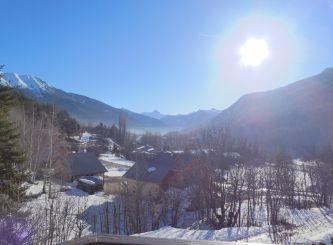 A vendre La Salle Les Alpes 130071436 Portail immo