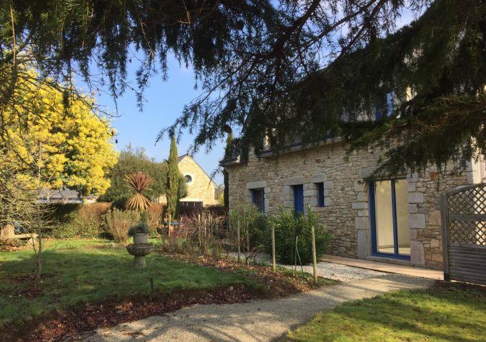 A vendre Sarzeau 130071437 Saint joseph immobilier