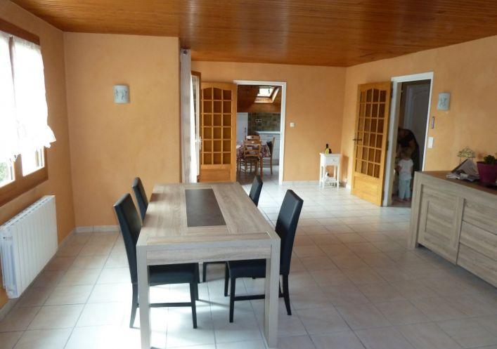 A vendre Briancon 130071440 Saint joseph immobilier