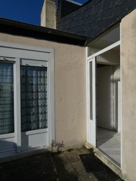 A vendre Pleslin Trigavou 130071444 Saint joseph immobilier