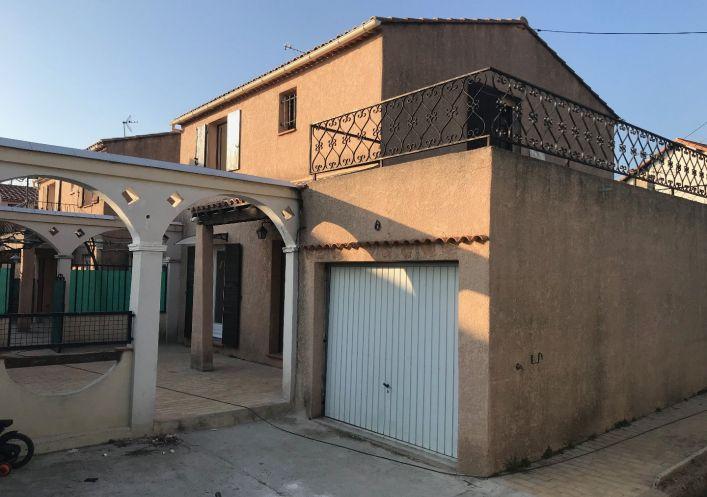 A louer Marseille 14eme Arrondissement 130071446 Saint joseph immobilier