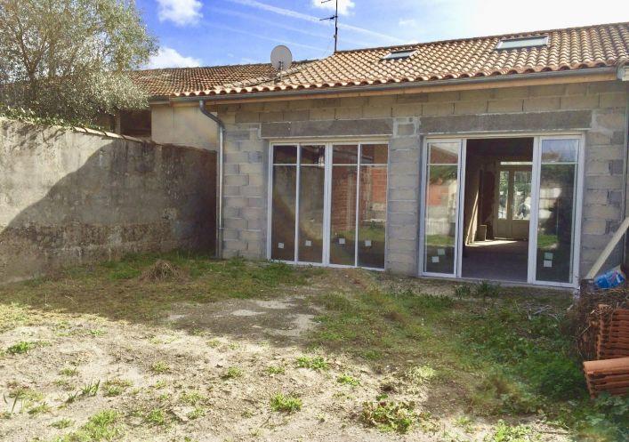 A vendre Merignac 130071449 Saint joseph immobilier