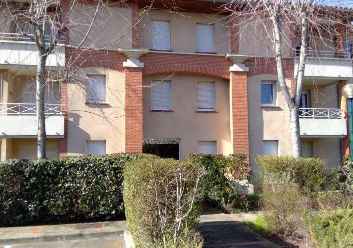 A vendre Seilh 130071450 Saint joseph immobilier