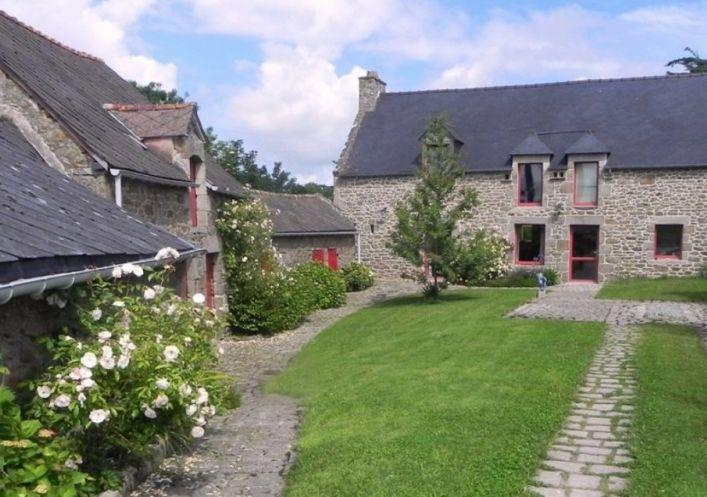 A vendre Saint Lormel 130071452 Saint joseph immobilier