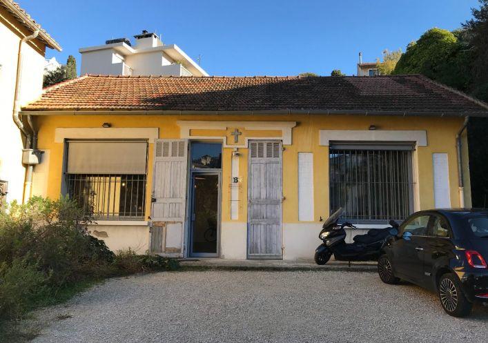 A louer Marseille 7eme Arrondissement 130071454 Saint joseph immobilier
