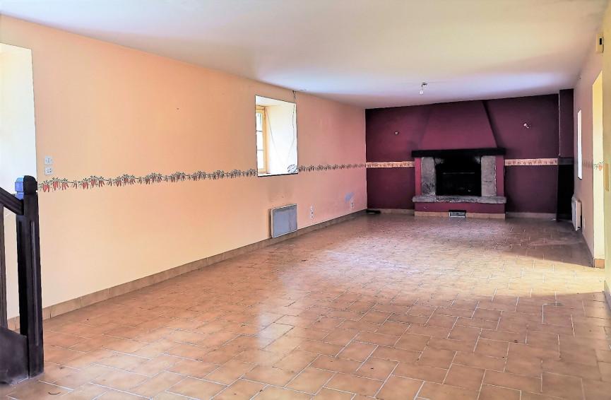 A vendre Saint Barthelemy 130071455 Saint joseph immobilier