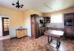A vendre Saint Barthelemy 130071456 Saint joseph immobilier
