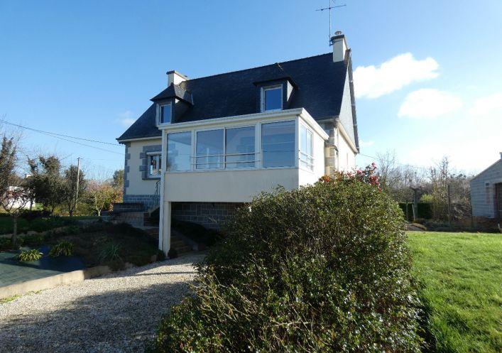 A vendre Plancoet 130071457 Saint joseph immobilier