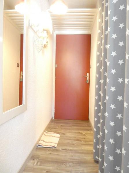 A vendre Saint Chaffrey 130071459 Saint joseph immobilier