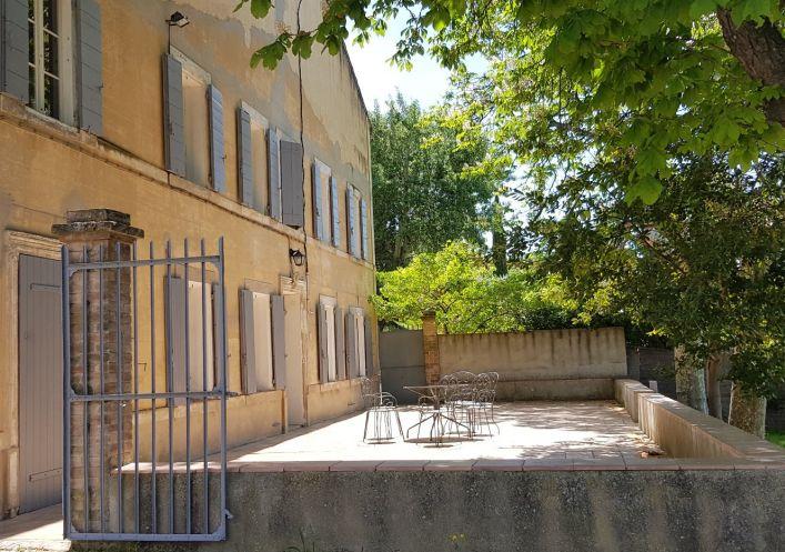 A vendre Le Castellet 130071460 Saint joseph immobilier