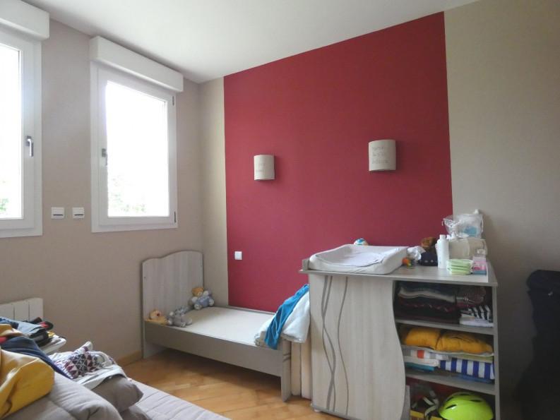 A vendre Pleurtuit 130071461 Saint joseph immobilier