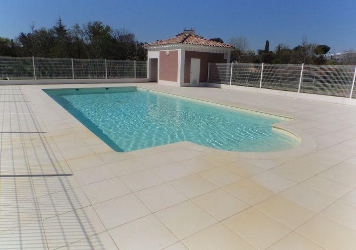 A vendre Chateau Gombert 130071464 Saint joseph immobilier